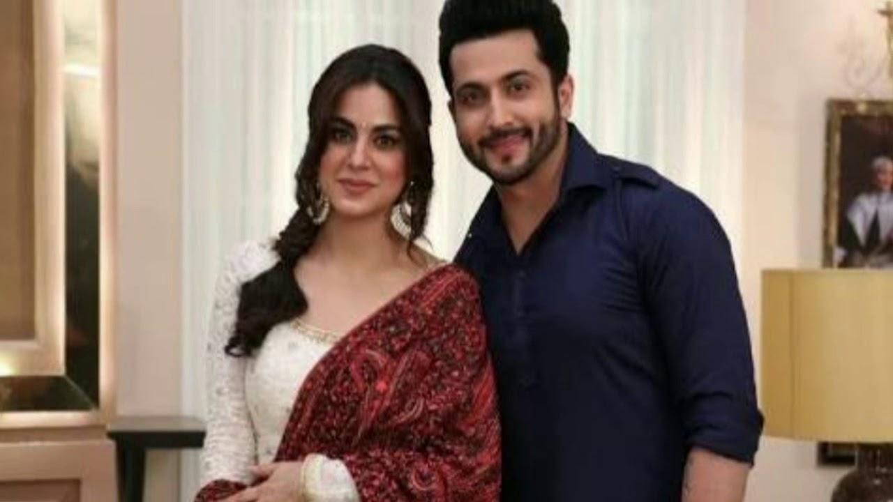 Download Title song of kundali bhagya {SAJDA} Karan and Preeta