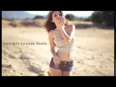 Summer Lounge Beats | Deep House Set Mixed By Johnny M