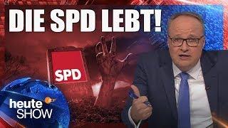 Stephan Weil: Die Sensation aus Niedersachen