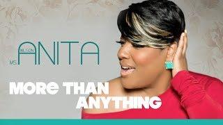 anita-wilson---more-than-anything-live