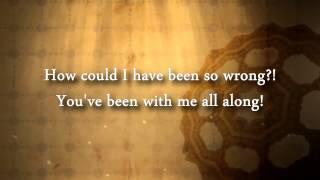 Presence (ALHAMDULILAH) - Nader Khan Lyrics NASHEED 2015 #WATER #SHARETHEPROPHET #QUENCHTHETHIRST