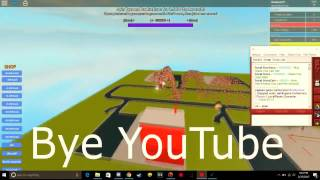 ROBLOX RC7 || CRACKED || MARCH 2017 || WORKING + UNPATCHED ||