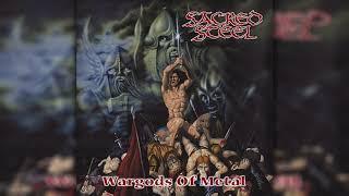 Sacred Steel - Wargods of Metal (Full Album 1998)