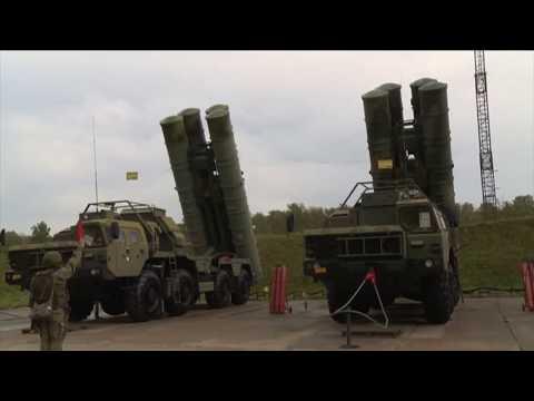 """Finnland blickt zur NATO: """"Wir entdecken ständig neue Cyber-Tricks der Russen"""""""