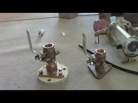 Sway Bar Links and Bushings Replacement from YouTube · Duration:  10 minutes 27 seconds