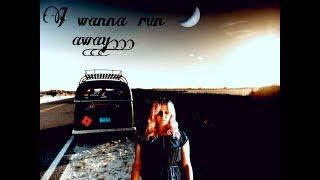 Galantis - Runaway (U & I ) Official Roblox Parody