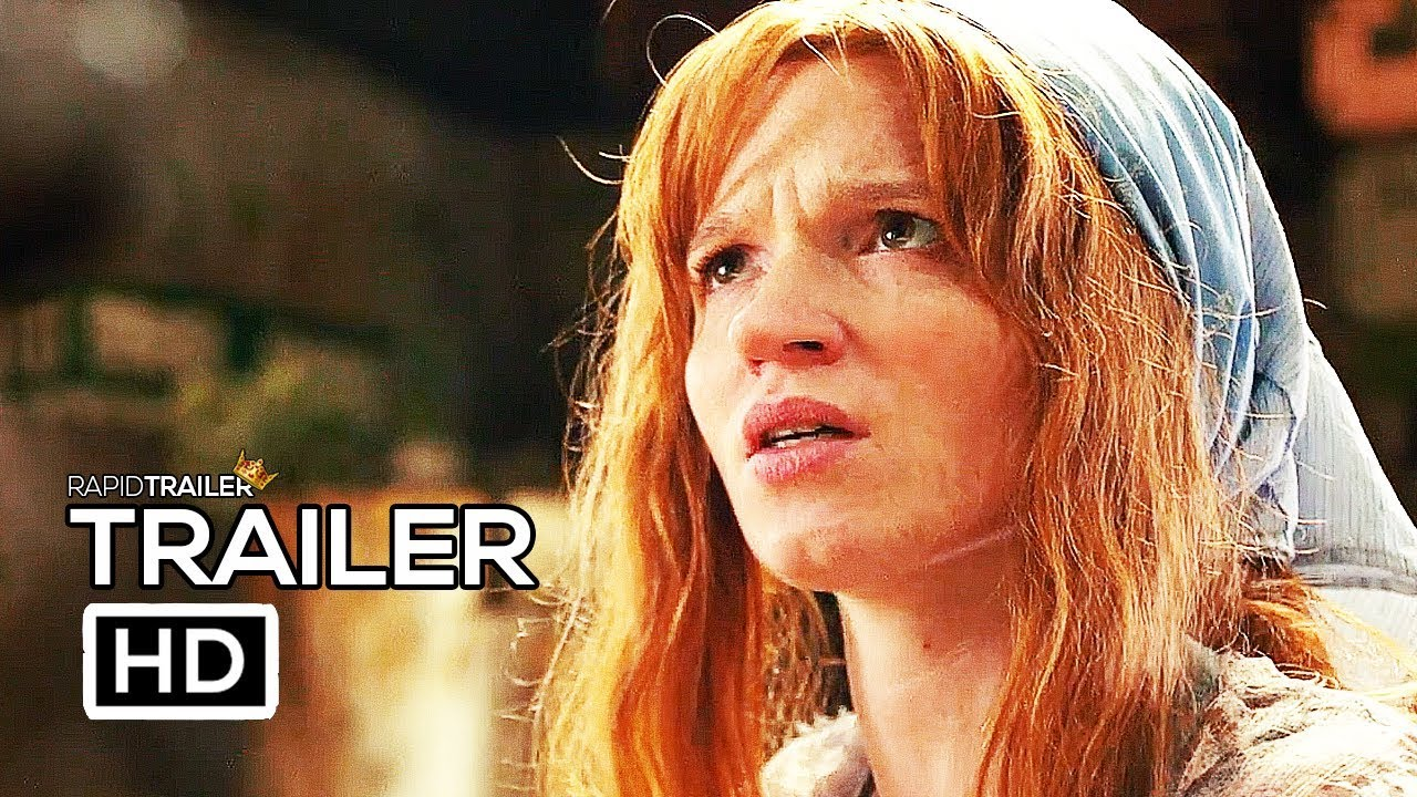 the-little-witch-official-trailer-2018-fantasy-movie-hd