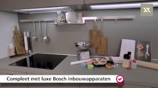 Luxe landelijke keukens met kookeiland parksidetraceapartments