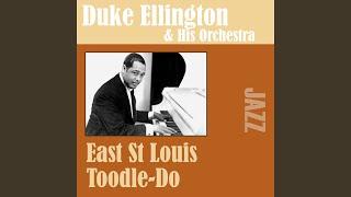 East St Louis Toodle-Oo