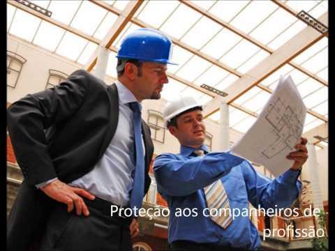 Видео Artigo engenharia civil