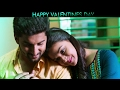 Nenu Local Trailer 3 - Happy Valentines Day | Nani, Keerthy Suresh