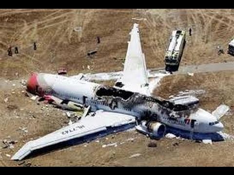 Air Crash Documentary HD - Planes Crash 2016 New series