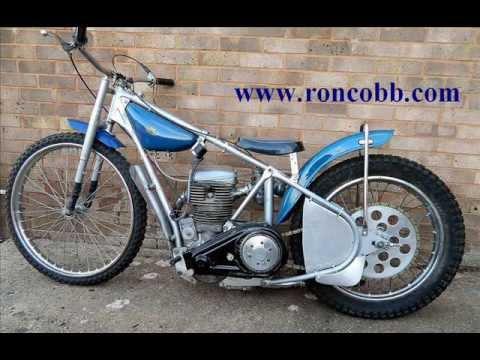 Jawa Speedway Bike Running On Methanol No Brakes Youtube