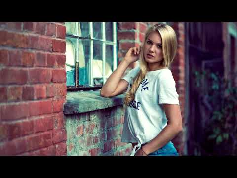 ★ Russian Techno / DanceCore / HandsUp 2019 Mix L New Russian Music Mix