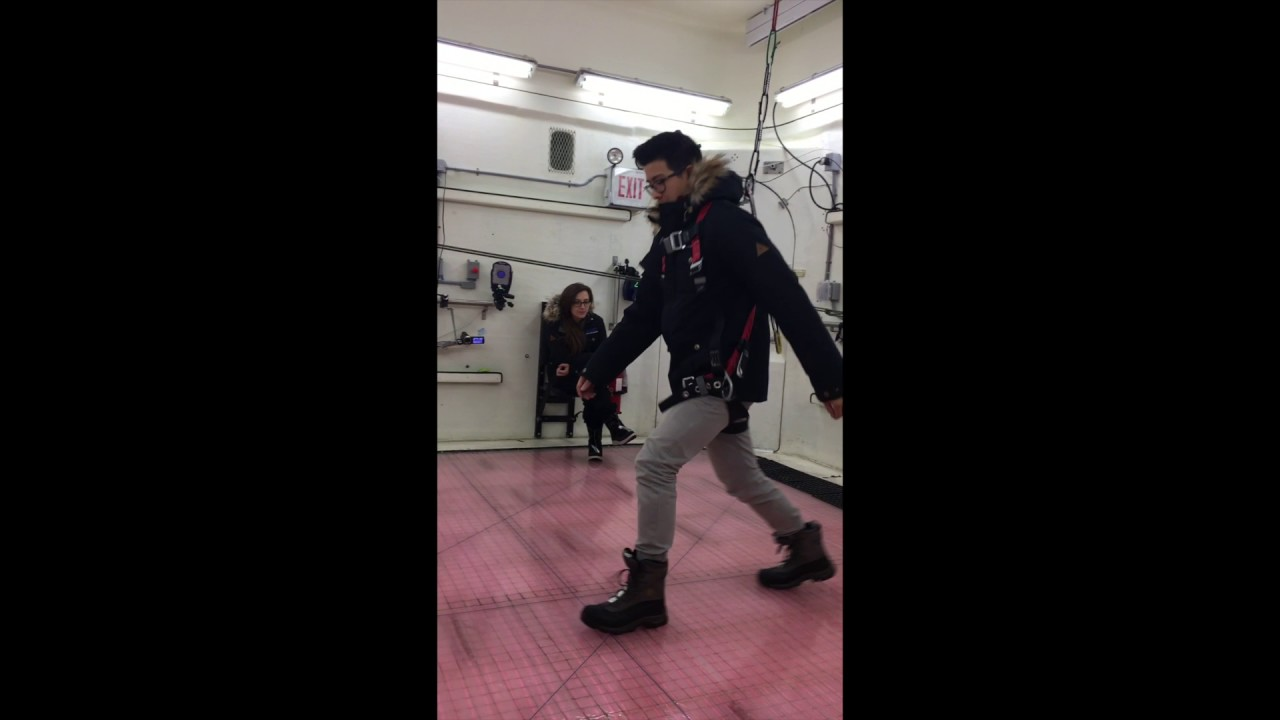 6b15576307a More than 90 percent of winter boots fail slip-resistance test ...