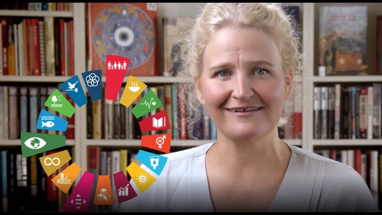 Bærekraftsbiblioteket: Slik holder du en lesesirkel!