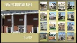 Better Is Better - Farmers National Bank