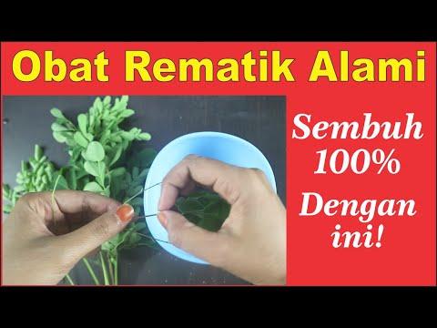 obat-herbal-atasi-rematik-dengan-jus-daun-kelor