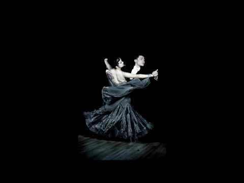 Фото - бальные танцы -