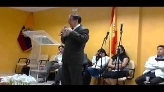 Buscar mas de Dios_Predico el hno Antonio Esparza