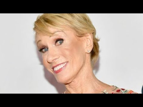 Barbara Corcoran discusses how coronavirus may have changed ...
