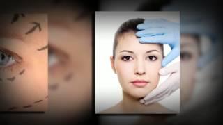 Salman Khan pays for Daisy Shahs Cosmetic Surgery Thumbnail