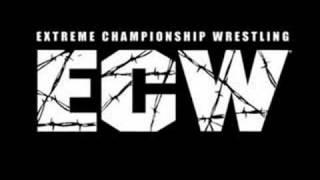 ECW Classic/Original Theme Song