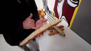 Sélection de la meilleure baguette du Béarn : comment ça se passe ?