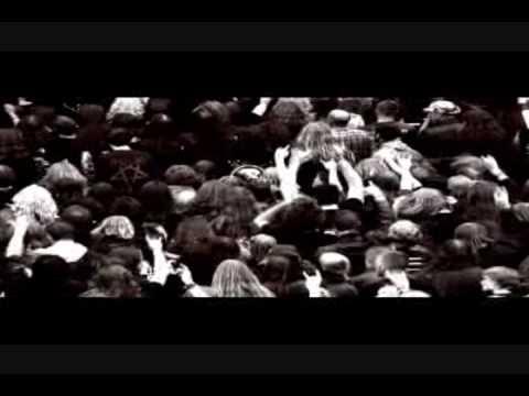 Bloodbath [The Wacken Carnage] Eaten + End Credits
