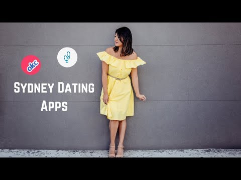 Dating workshops sydney