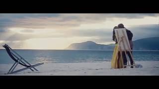C4 Pedro - Tu És a Mulher | Making Of
