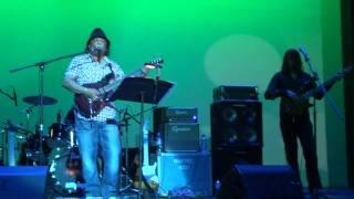 Ayub Bachchu (LRB) Melbourne Concert 2011 - Rupali Guitar (HD)