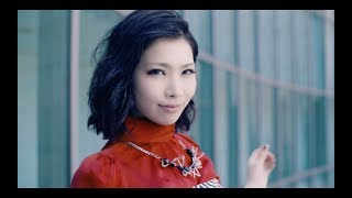 ZAQ / カーストルーム -Music video full size-