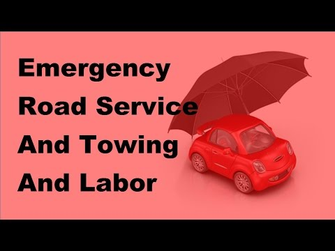 2017-emergency-road-service-and-towing-and-labor-coverage