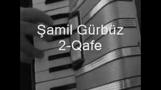 Download Lafij Şamil Gürbüz 2-Qafe MP3 song and Music Video