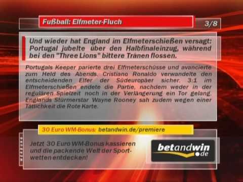 Premiere Sport Infokanal