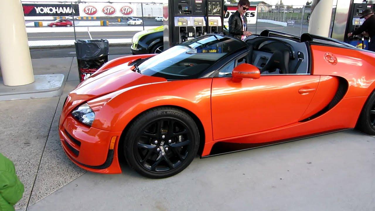 bugatti veyron grand sport vitesse vs lamborghini aventador bmw s1000rr reviews specs prices. Black Bedroom Furniture Sets. Home Design Ideas