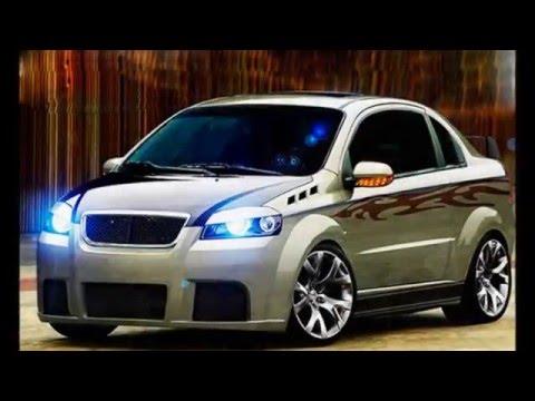 Borman Autoplex TV Spot 6-1-17 Honda