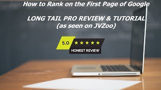 How to rank #1 on google with Guaranteed First Page Google Ranking