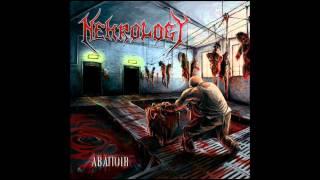 Nekrology - Abattoir (Full EP)