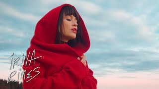 Irina Rimes - Octombrie Rosu Official Video