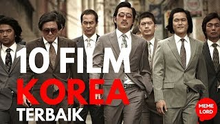 Video 10 Film Korea Terbaik download MP3, 3GP, MP4, WEBM, AVI, FLV Juli 2018