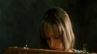 Casa de Lava (1994) #1