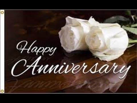 Ini Dia Kata kata Ucapan Happy Anniversary Paling Romantis