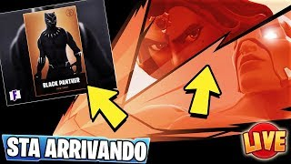 SPOILER Nuove SKIN Pass Battaglia STAGIONE 4 - Fortnite Battle Royale ITA HD