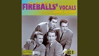 Top Tracks - Jimmy Gilmer