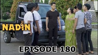 Download Video Nadin Episode 180 Part 3 Youtube MP3 3GP MP4