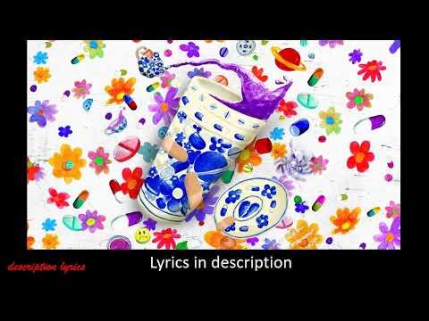 Future, Juice WRLD - Fine China (Lyrics in description)
