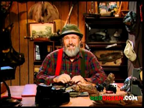 "The Red Green Show ""Expropriation"" Ep 152 (1997)"