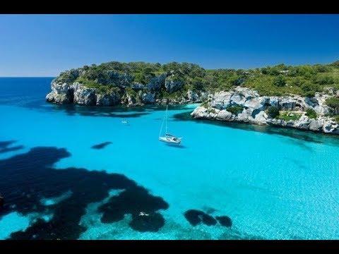 Visit Ibiza-Eïvissa Island